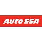 AutoESA a.s. logo